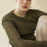 Justine Clenquet Jewelry