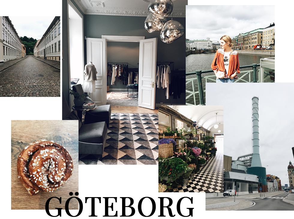 Gothenburg_Travel