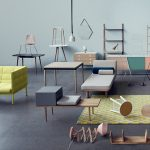 BOLIA 2014 COLLECTION