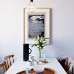 INTERIOR-STYLIST EMMA HOS