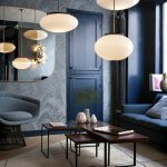 When in Paris: Hotel Henriette