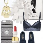 THE CHRISTMAS GIFT GUIDES: FOR YOUR SISTER
