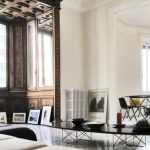 THE WORK OF INTERIOR DESIGNER PIETRO RUSSO