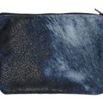 TRACEY TANNER LEATHER GOODS