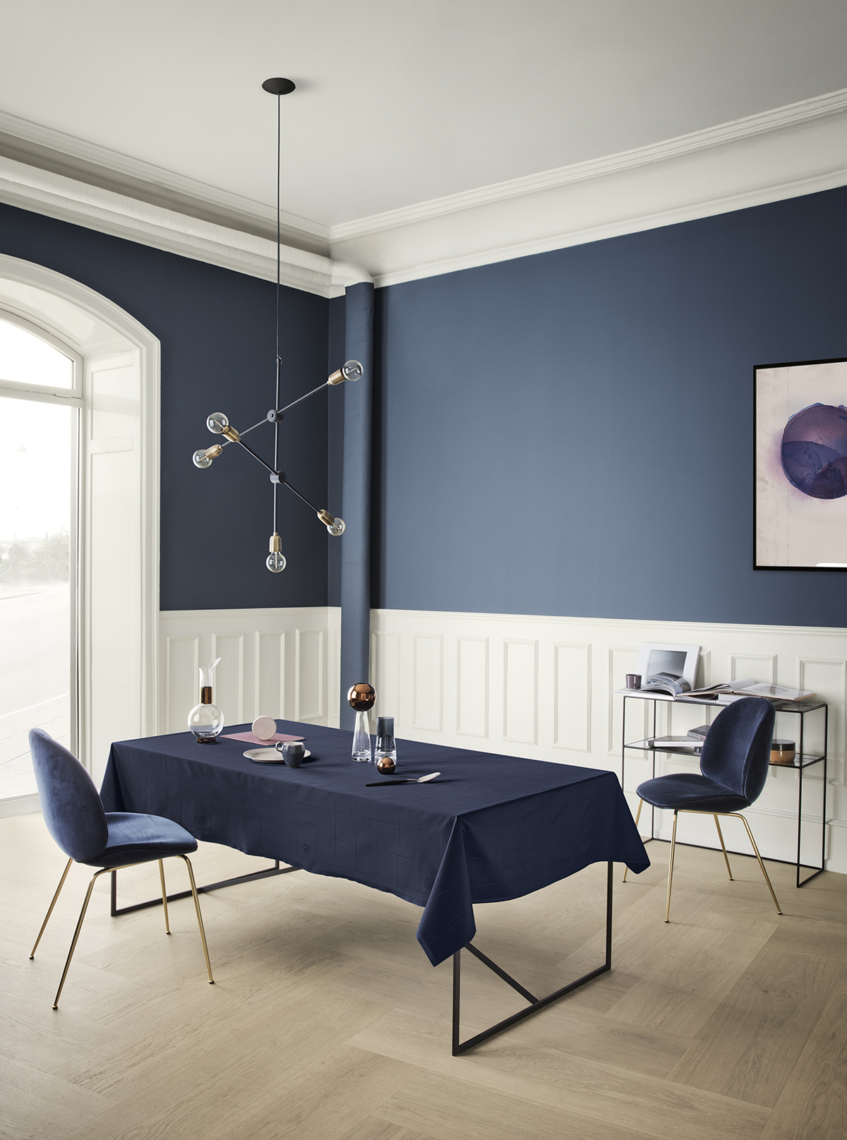 ENGESVIK_tablecloth_Blue_Abyss (1)