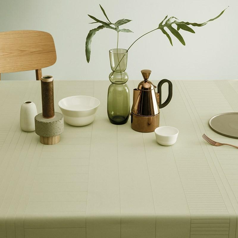 STILL_LIFE_MANZ_tablecloth_Pale_Matcha_close_up2
