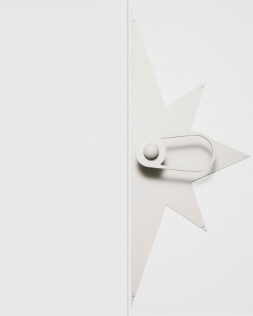 S_07_bonnemazou-cambus_poignee-de-porte_circeLong-blanc_GoutteLight_blanc-360x450