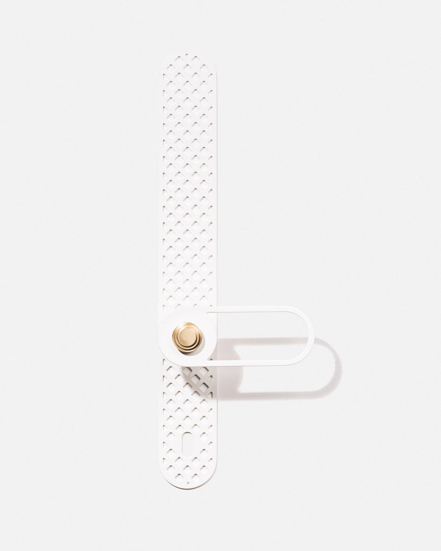 unique door handles by bonnemazou cambus inattendu. Black Bedroom Furniture Sets. Home Design Ideas