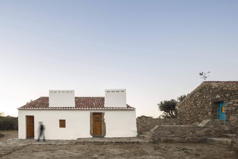 Casa_Caiadas_003