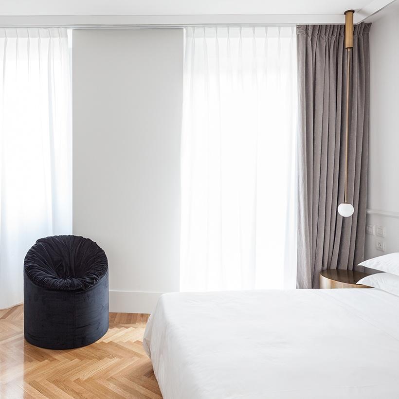 camera_terrace_senato_hotel_milano_0