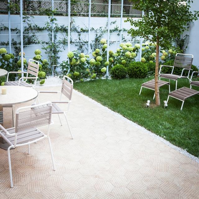 giardino_interno_senato_hotel_milano