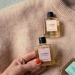 L'eaundry – Fragance Laundry Detergent