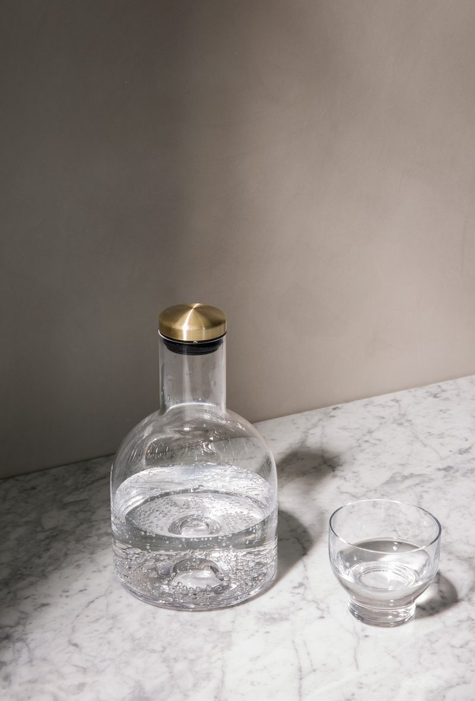 menuaw16_bottle-carafe_1-4l