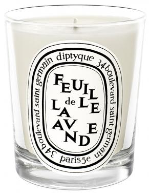 diptyque-standard-candle-feuille-de-lavande_302-019_0