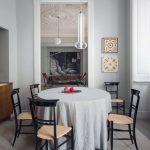 Eligo – A new Italian craftmanship brand