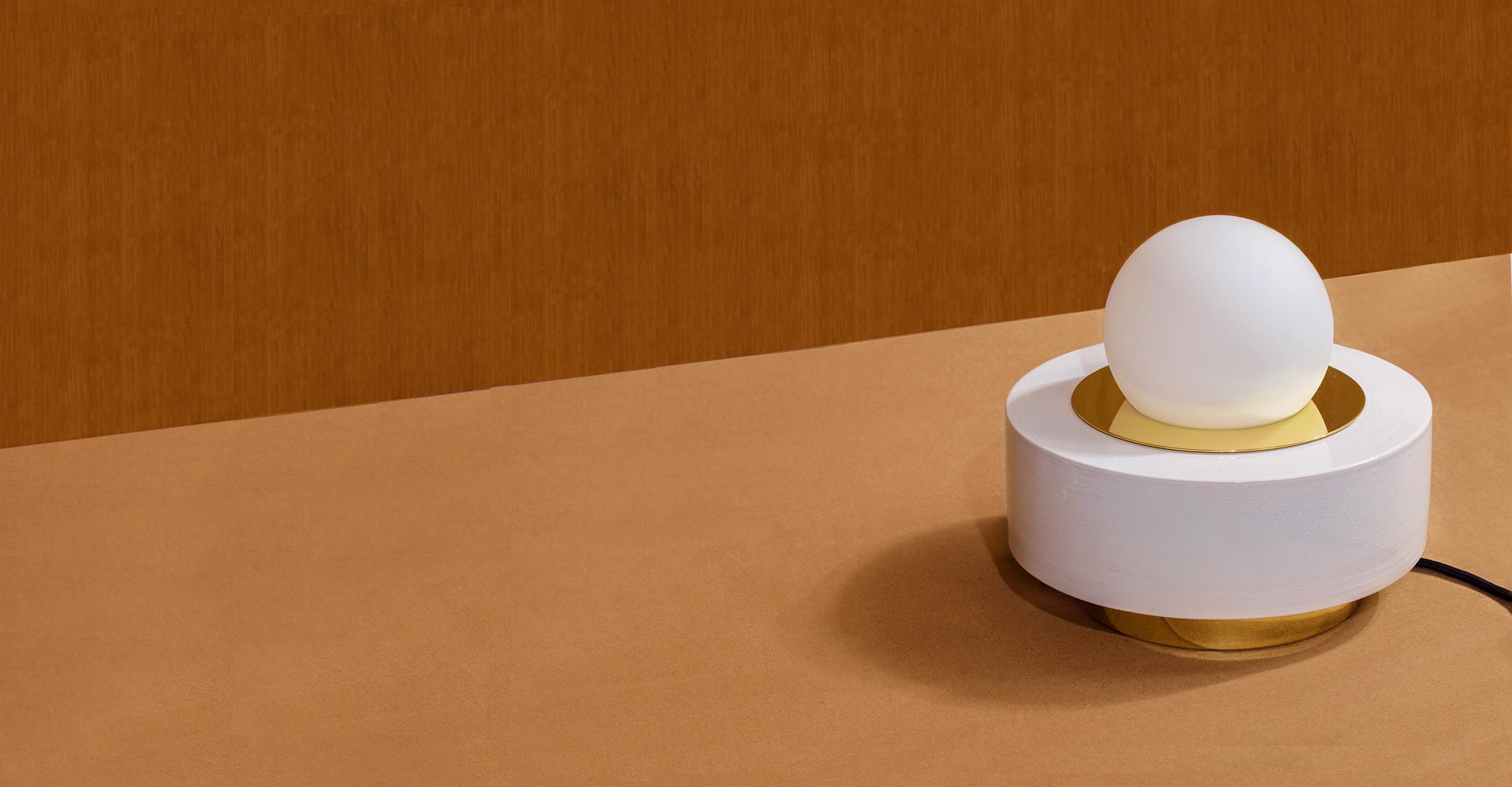 haos-lampe-ceramique-laiton-bandeau7