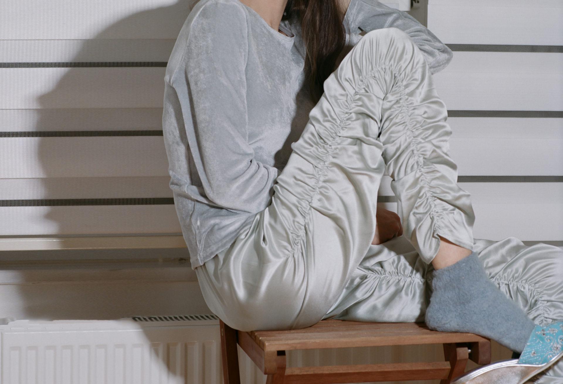 preview-nador-pants-dusty-blue-silk-satin-sahar-longsleeve-silver-shiny-velour-buckle-ankle-socks-dusty-blue-cotton-aw16-13370011-copy-1920x1310