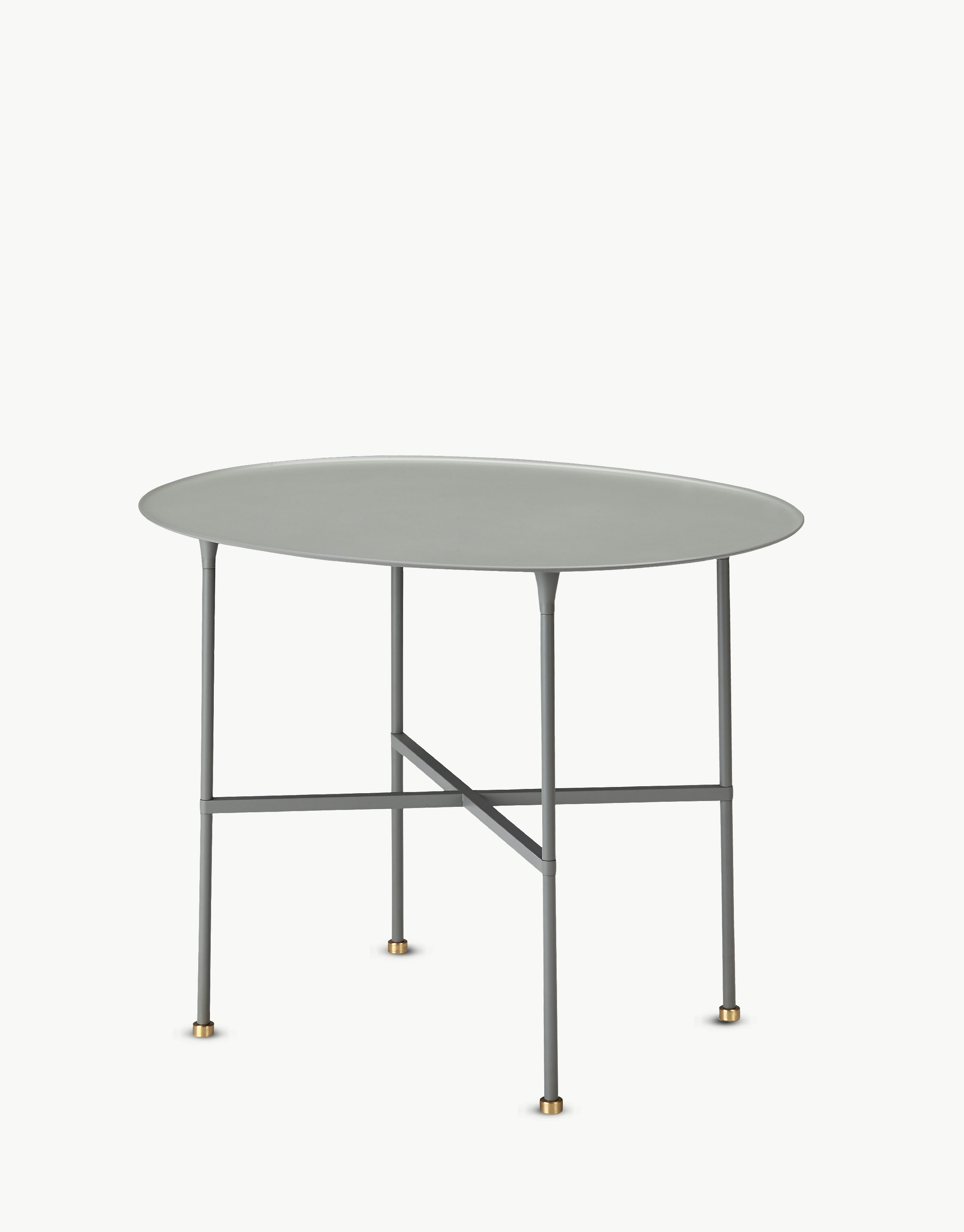 1840003_brut_table__slate_grey_01