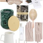 The Christmas Gift Guides: For your Mom