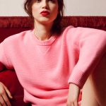 Molli – a French Luxury Knitwear Label