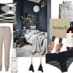 10 Essentials for Lazy Days