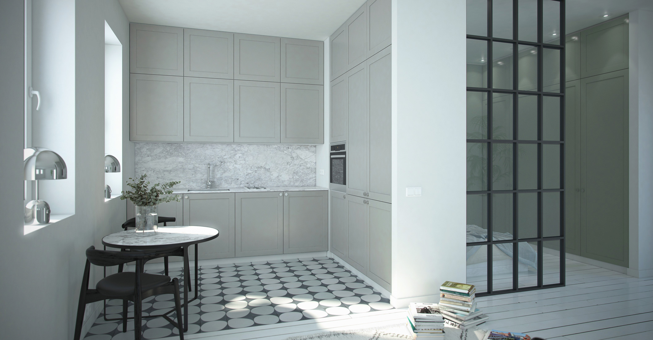 a-s-helsingo_ensio_kitchen_and_wardrobes_3