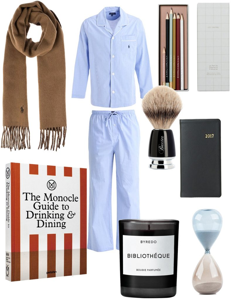 christmas_gift_guides_dad