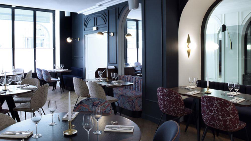 travel hotel bachaumont paris inattendu. Black Bedroom Furniture Sets. Home Design Ideas