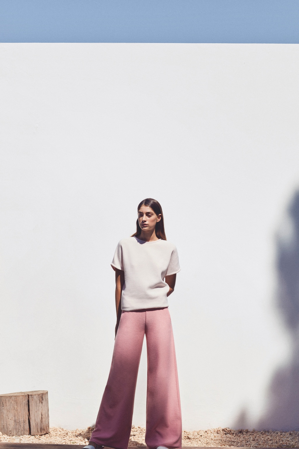 Molli Knitwear