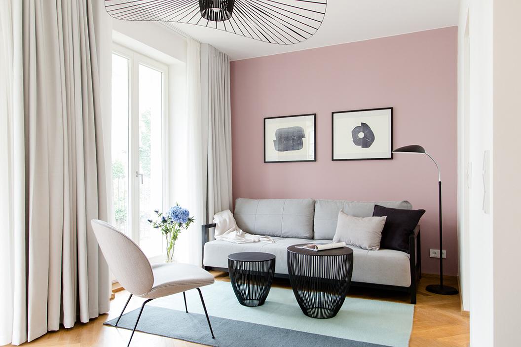 travel august boarding house hamburg inattendu. Black Bedroom Furniture Sets. Home Design Ideas