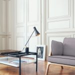 New French Furniture Brand: Versant Edition