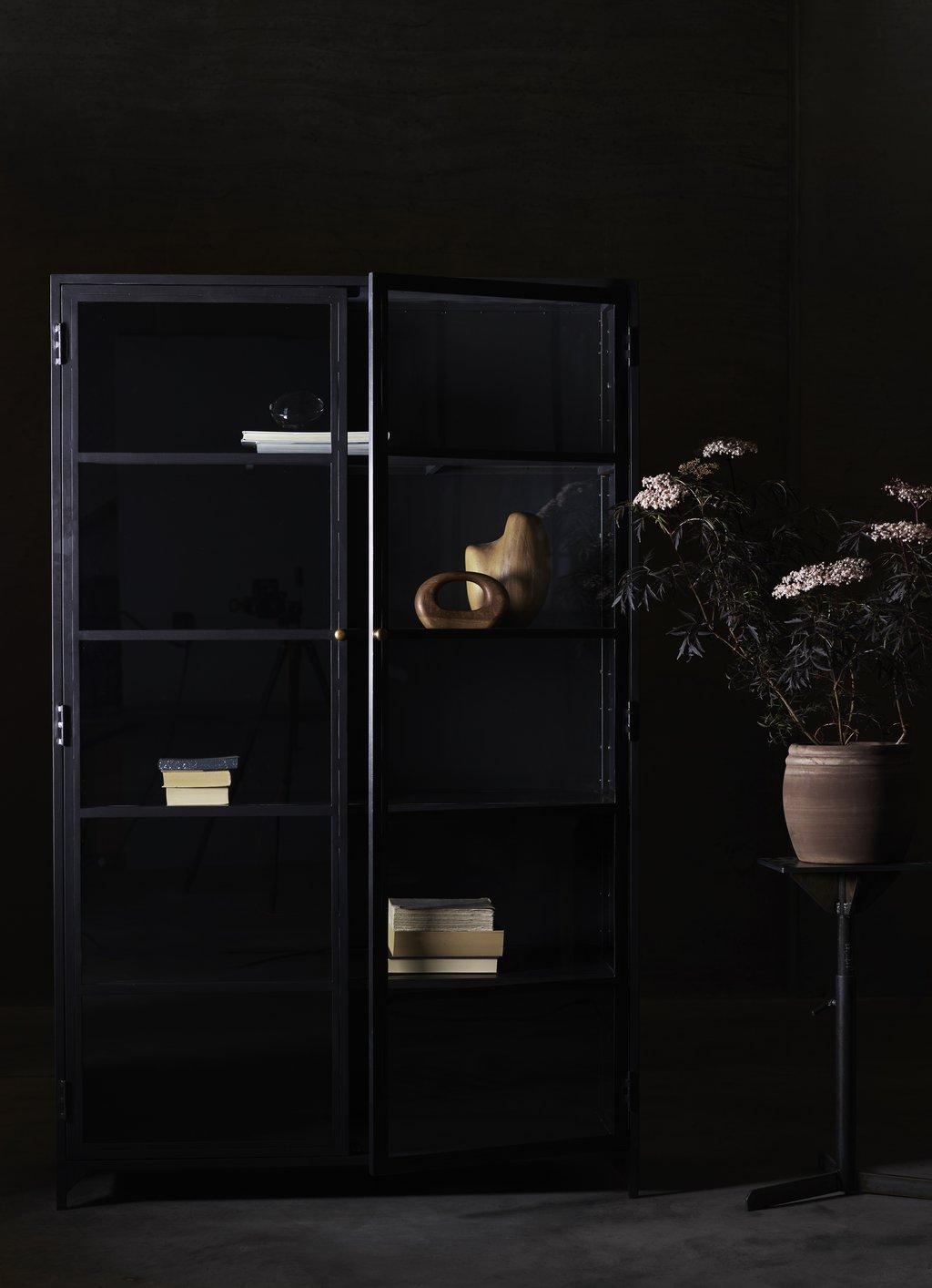 tine k home aw2017 lake collection inattendu. Black Bedroom Furniture Sets. Home Design Ideas