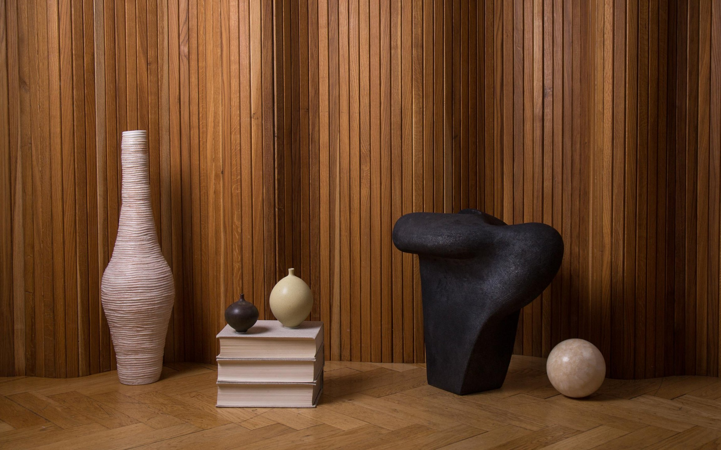 Odem atelier a unique lifestyle shop for the modern - Lifestyle home collection ...