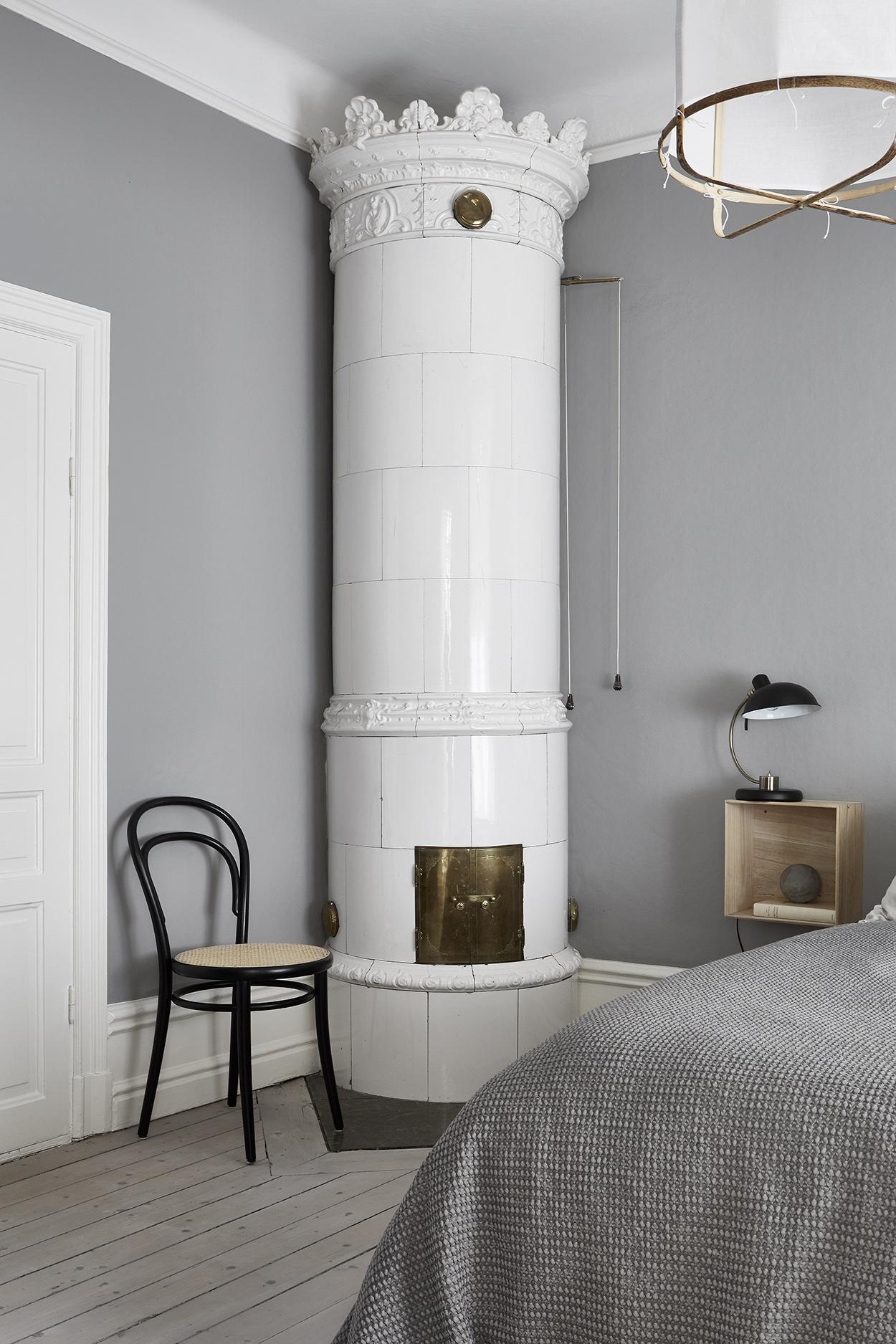 Cozy Bedroom Ideas