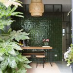 Travel: Apartment to Rent – The Greenhouse, Milano
