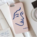 iPhone Cases by Dear Maison