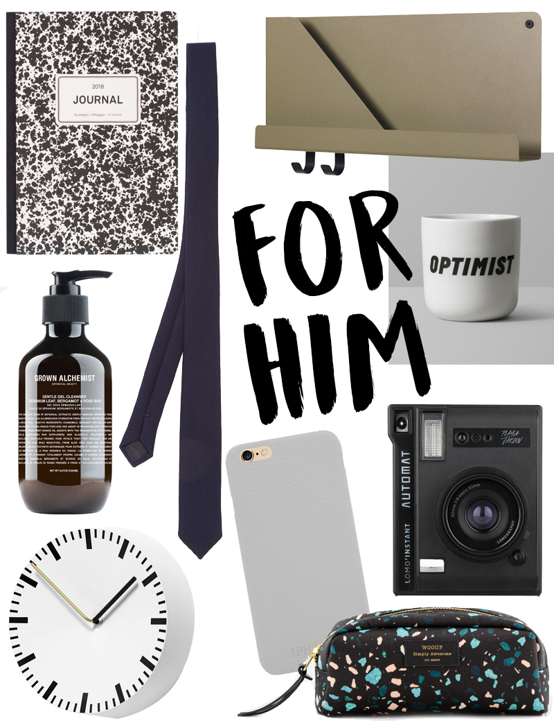 lets start with my annual christmas gift guides and the first one is for him your boyfriend your husband or your best friend or whoever makes you happy - What To Get Your Guy Best Friend For Christmas