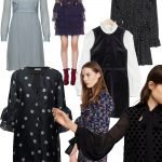 My 7 Favourite Party Dresses for the Holiday Season