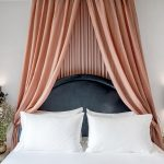 Travel: Grand Boulevards Hotel, Paris