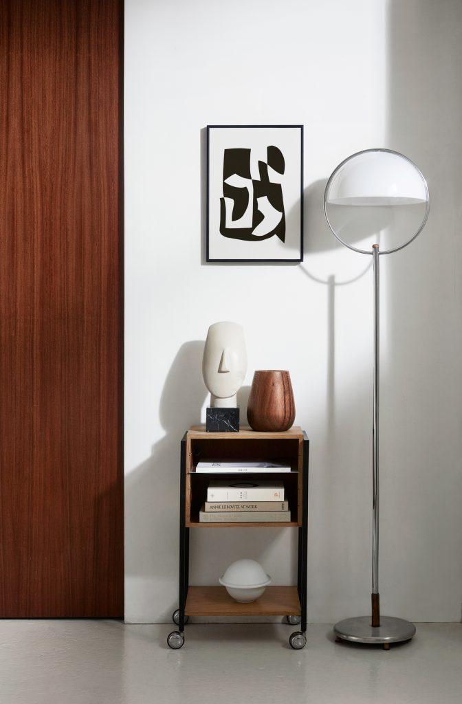 Atelier Cph Print Collection