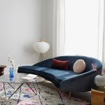Rugs That Tell A Story – Layered Launches Modern Oriental Collection