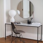 Oslo Deco – This Online Store is a Great Source of Inspiration
