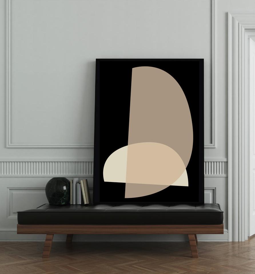 Somée Studio