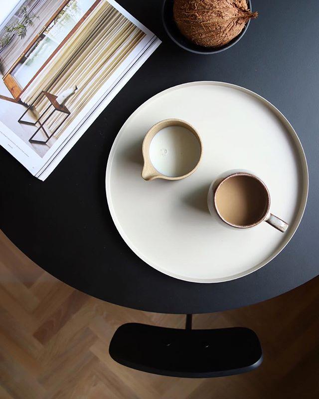 Cooee Design Ceramics