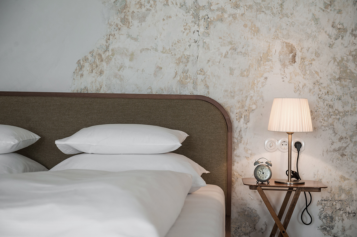 Restored Boutique Guesthouse South Tyrol