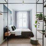 Airbnb Kopernika 10 Apartments in Poznan, Poland