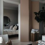 An Apartment With Neutral Tones