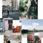 New York Travel Guide With A Focus on Lower East Side