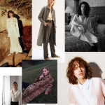 4 Indie Fashion Brands You Need To Know