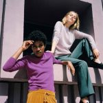 From Future – Cashmere Sweaters at Mini Prices